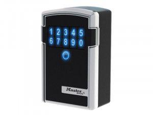 Master Lock Select Access SMART™ Bluetooth Key Box - Large