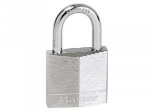 Master Lock, Marine Padlocks