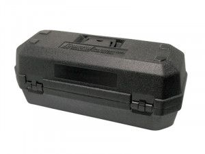 Monument Drain Carry Case For SV & PV