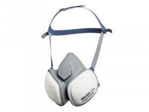 Moldex, Compact Mask Half Mask
