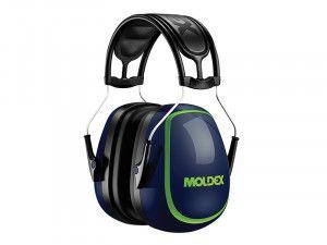 Moldex M5 Earmuffs SNR 34dB