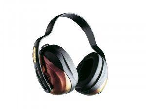Moldex M2 Earmuffs SNR 27-30dB