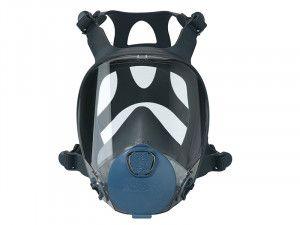 Moldex Ultra Light Comfort Series 9000 Full Face Mask (Medium)