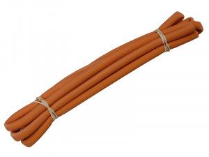 Monument 1730X Orange Hose for Gas Test Gauges 2m