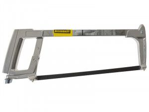 Monument 1921D Hacksaw 300mm (12in)