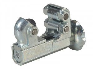 Monument Pipe Cutter No 0 264Y