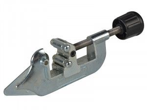 Monument 295Q Trac Pipe Gas Pipe Cutter