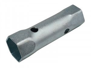 Monument 308L Waste Nut Box Spanner 46 x 50mm