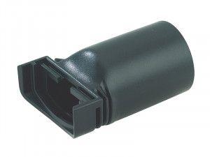 Metabo Dust Extracting Adaptor 35mm for Palm Sanders FMS/FSX/FSR