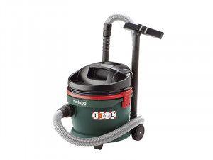 Metabo AS 20L All Purpose Vacuum 1200W 240V
