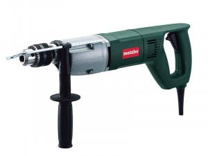 Metabo, BDE 1100 Rotary Core Drill