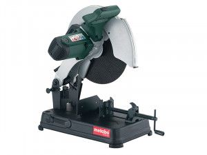 Metabo, CS23355 Metal Cut Off Saw