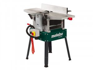 Metabo HC 260C Planer Thicknesser 2200W 240V