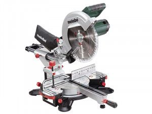 Metabo, KGS 305M Cross Cut Mitre Saw
