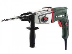 Metabo, KHE 2644 2 Mode SDS Plus Hammer
