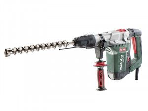 Metabo, KHE 5-40 SDS Max Combi Hammer 5kg 1010 Watt