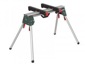 Metabo KSU 100 Mitre Saw Stand