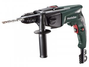 Metabo, SBE760 Impact Drill
