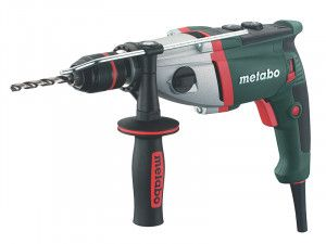 Metabo, SBE 900 Percussion Drills