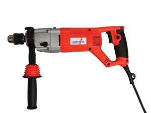 Marcrist, DDM1 2 Speed Core Drill Machine