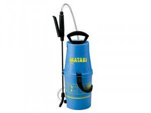 Matabi Style 7 Sprayer 5 Litre