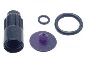 Matabi Repair Kit Style 1.5 8.38.01.800