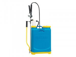 Matabi Agro 20 Super Sprayer 20 Litre