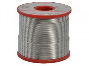 Multicore WK618 60/40 Solder 1.2mm Diameter 0.5k Reel