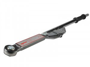 Norbar, Industrial Torque Wrench