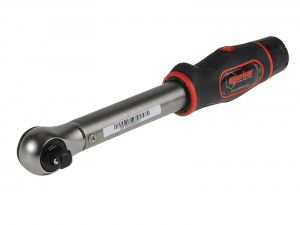 Norbar, TTi Torque Wrench