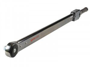 Norbar, Torque Wrench