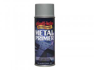 Plasti-kote, Metal Primer Sprays