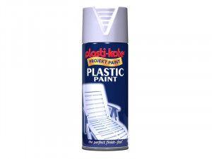 Plasti-kote, Plastic Spray Paint