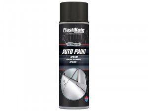 PlastiKote, Auto Paint