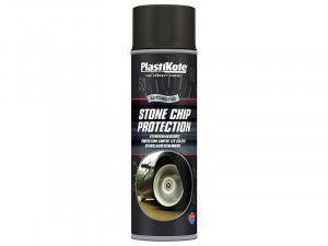 PlastiKote Auto Stone Chip Protection 500ml