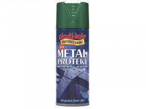 Plasti-kote, Metal Protekt Spray