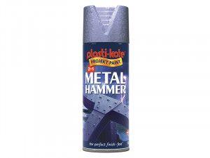 Plasti-kote, Metal Hammer Sprays