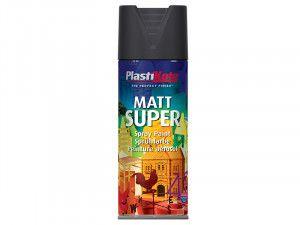Plasti-kote, Super Enamel Paint Gloss