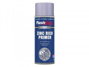 Plasti-kote, Industrial Primers