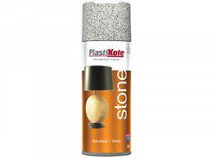 Plasti-kote, Stone Touch Spray
