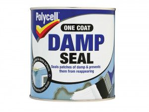 Polycell, Damp Seal