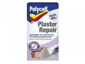 Polycell, Plaster Repair Polyfilla