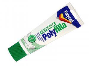 Polycell, Weatherproof Polyfilla