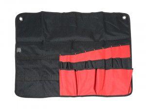 Plano, Tool Rolls Multi Pocket