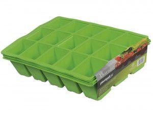 Plantpak, Seed Tray Inserts
