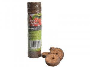 Plantpak PF Coco Pellets (20)
