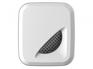Pest-Stop Systems Pest-Repeller For One Room