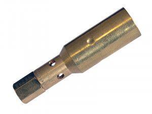 Sievert Burner - Medium for PRM8716