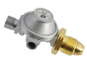 Sievert 4 Bar 8kg High Pressure Regulator 3/8 BSP