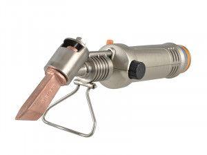 Sievert Psi 3380 Portable Soldering Iron Kit